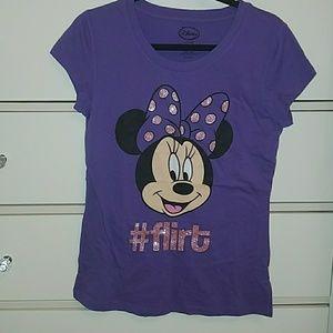 Disney t-shirt